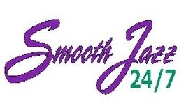 Smooth Jazz 24/7 - Smooth Jazz Internet Radio at Live365.com. Playing Your Smooth Jazz Favorites including Chris Botti, Boney James, Dave Koz, Keiko Matsui, Wayman Tisdale, Paul Taylor, Peter White, Mindi Abair, Kenny G, George Benson, Paul Brown, Kim Waters, Grover Washington, Walter Beasley and all the rest...!