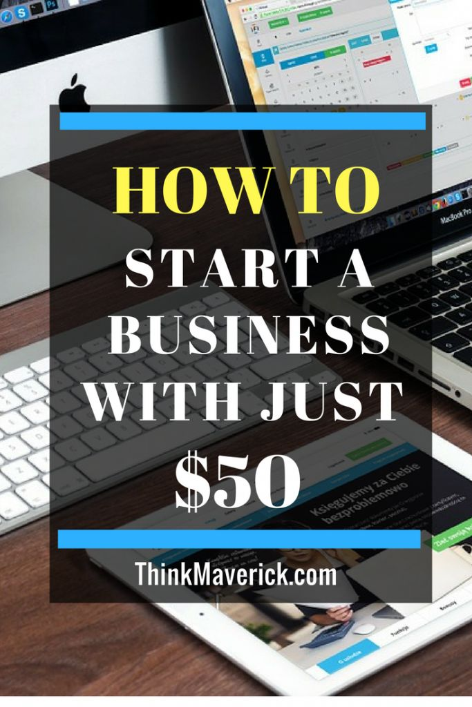 how to start a business Start-up definition is - the act or an instance of setting in operation or motion the act or an instance of setting in operation or motion a fledgling business enterprise a new business see the full definition.