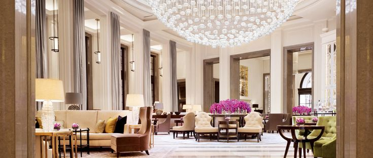 the-lobby-lounge-corinthia-hotel-london-780x330
