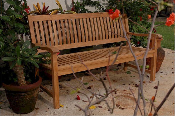 Mejores 249 imágenes de Products en Pinterest   Mesas para patios ...