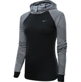 nike outlet womens hoodie