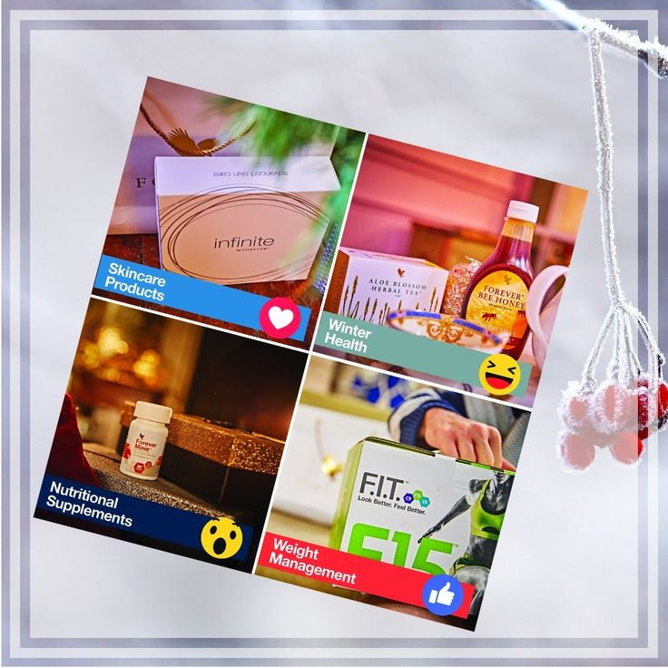 Christmas is a very expensive time of te year for all.    Why not become a Business Partner & you can buy our products at a discount & sell for a profit!     Don't wait contact us today.      http://wu.to/1KEjQv
