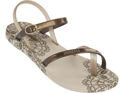 Flip-flop online Ipanema Sandal Premium IV Women's sandal