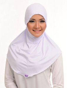 http://jilbabmodis.net/elzatta-hijab/zaria-sabila
