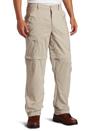 30 best images about outdoor wear on pinterest for Columbia fishing pants