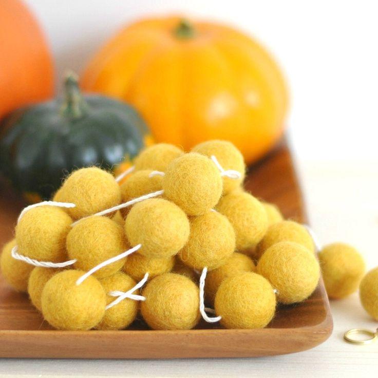 10 best ideas about mustard yellow decor on pinterest