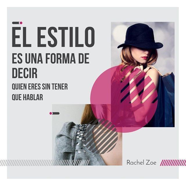 Tus diseños de moda proyectan tu estilo, tu esencia. #fashion #moda #diseñadoresdemoda #estilo #style