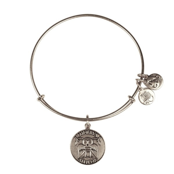 Best Alex And Ani Bracelets Images On Pinterest Alex Ani - Alex and ani cruise ship bangle