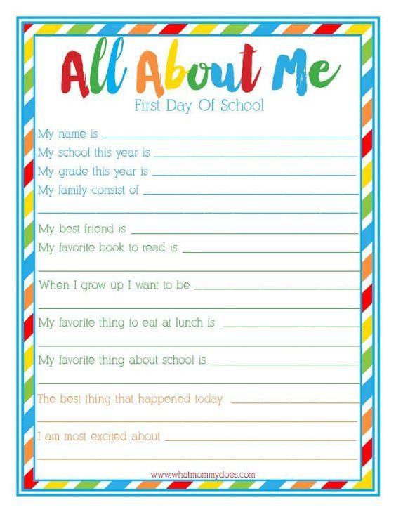 Best 25+ Parent survey ideas on Pinterest Survey form, 1st year - parent survey template