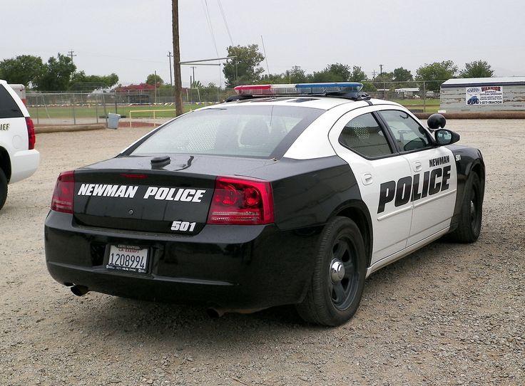 30 best 2008 Dodge Charger Police Cars images on Pinterest