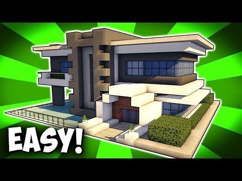 Best 25+ Modern mansion ideas on Pinterest Luxury modern homes - minecraft küche bauen