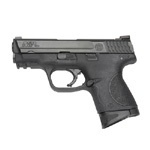 Smith & Wesson M Compact .40 S The price is $569.00. Find our speedloader now! http://www.amazon.com/shops/raeind