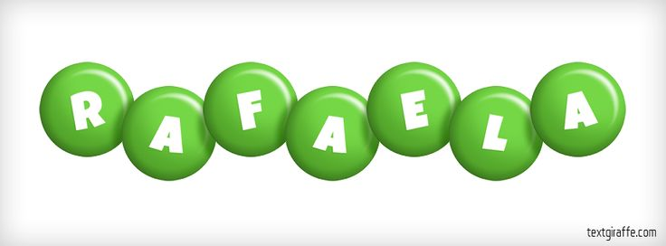 CANDY-GREEN Facebook Cover | Facebook Cover Photo Maker | CANDY-GREEN Style