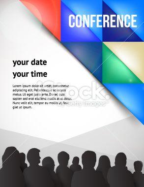 public speech invitation - Google Search