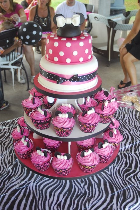 120 best Girly Birthday Cakes images on Pinterest Birthdays