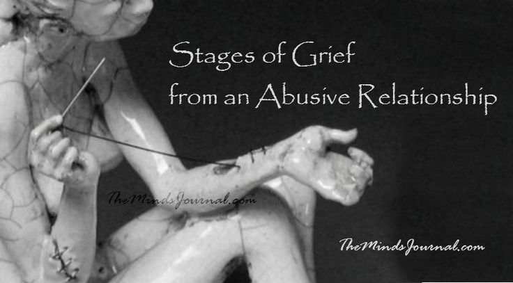 stages of dating abuse What is sexual abuse in teen dating violence  stage 1: tension building is  a time of minor conflicts when one partner becomes very moody and is easily.