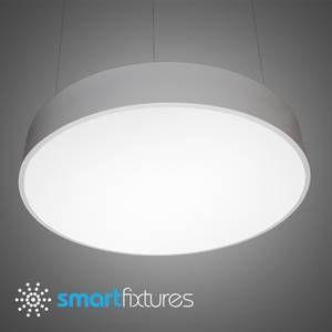 LED Pendel-/Deckenleuchte smart fixtures