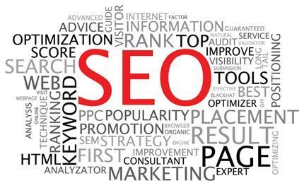 Call for SEO Services India #searchengineoptimizationbenefits, #searchengineoptimizationaudit,