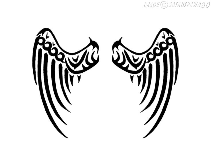 19 best celtic wings images on pinterest angel wings celtic tattoos and wing tattoos. Black Bedroom Furniture Sets. Home Design Ideas