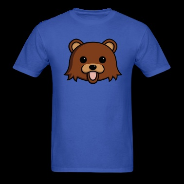http://image8.spreadshirt.com/image-server/v1/products/102560864/views/1,width=378,height=378,appearanceId=258/Pedobear-Head-(dd-print)-T-Shirts.png