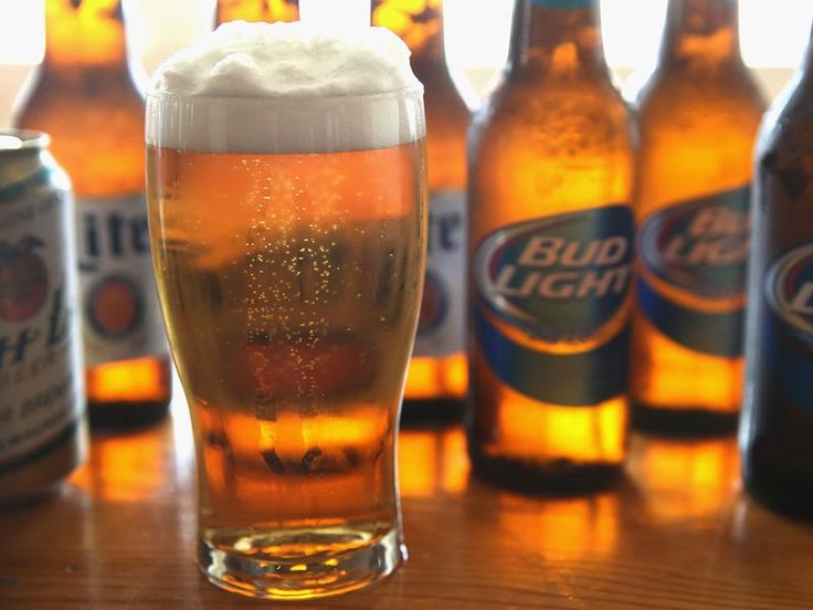 17 best ideas about beer calories on pinterest light for Calories in craft beer