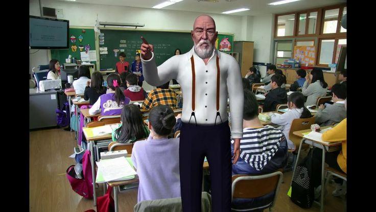 Psychology Jobs in Schools Special Education Jobs LSSP Positions