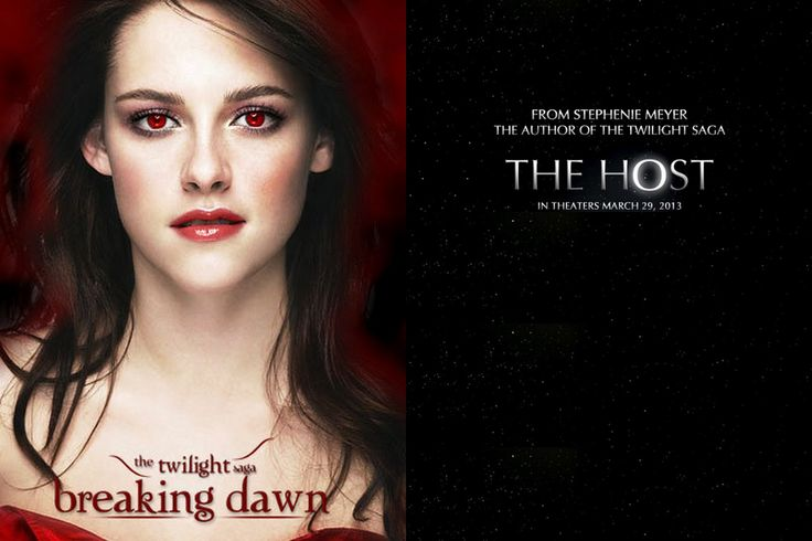 Watch The Twilight Saga: Breaking Dawn - Part 2 Online Free