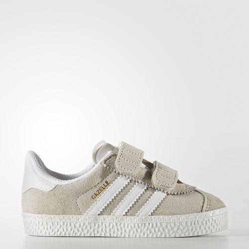 adidas stan smith pink kids wagon adidas gazelle brown white