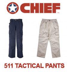 511 Tactical Pants