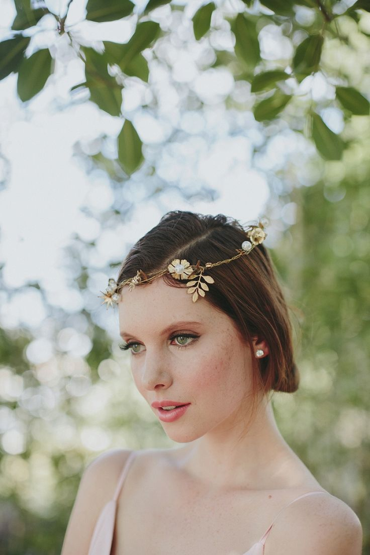 Natalie Chan Millinery_0009