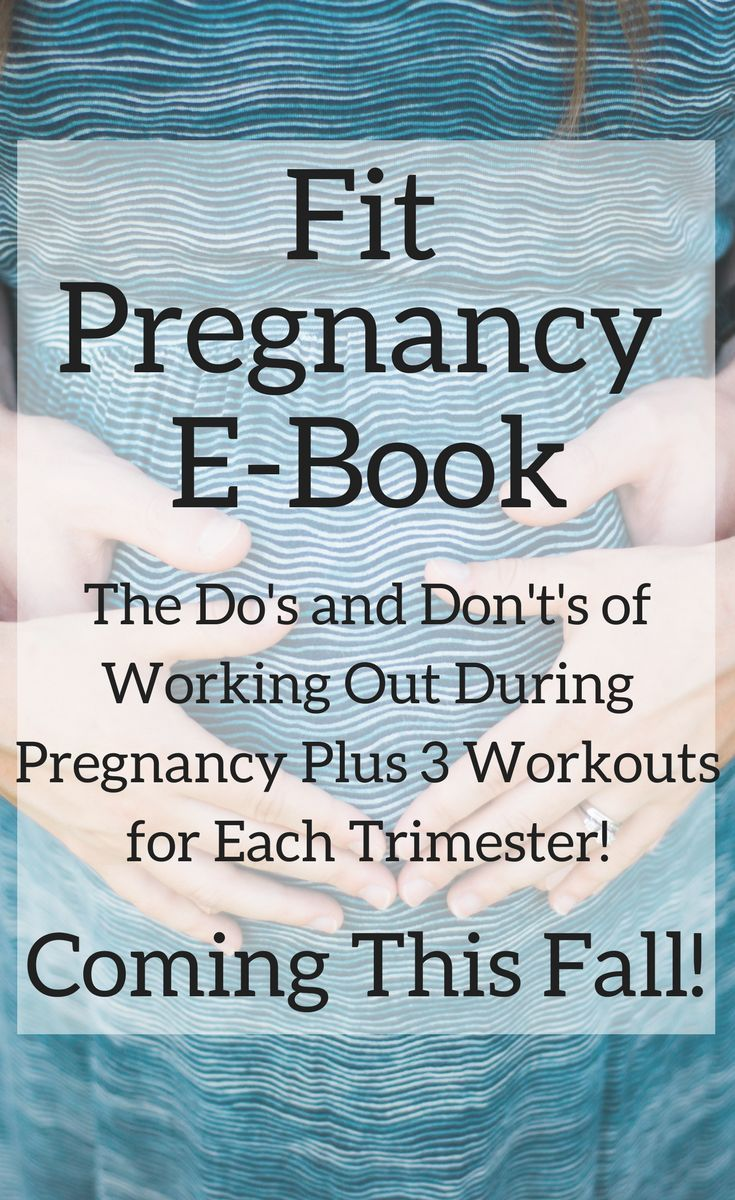 Best 25 sign of pregnancy ideas on pinterest teaching babies best 25 sign of pregnancy ideas on pinterest teaching babies teaching baby sign language and sign language for toddlers malvernweather Image collections