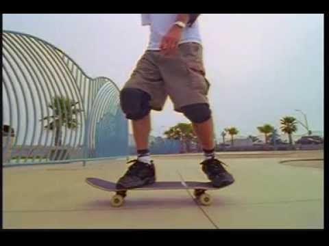 !!!!!Skate Tony Hawk's Trick Tips Vol  1