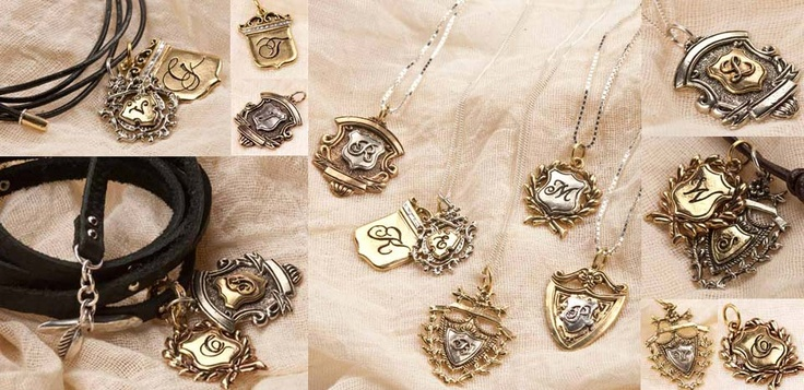 Palas Jewellery  http://www.palasjewellery.com.au/  I love these so much!