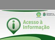 Governo do Estado do Ceará: Seduc promove simulado do Enem para alunos da rede estadual
