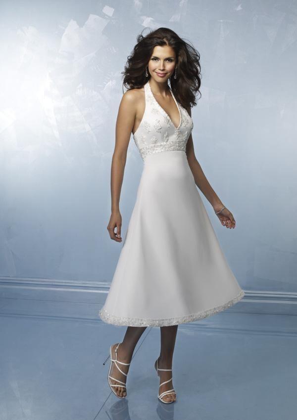 alice-james-wedding-dresses