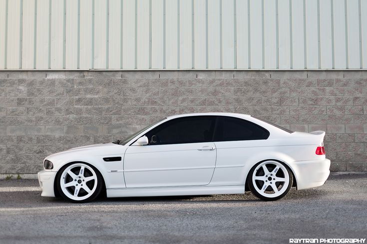 bmw e46 tuning 3 my garage pinterest e46 m3 chang. Black Bedroom Furniture Sets. Home Design Ideas
