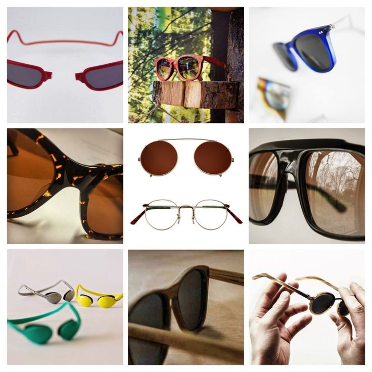 Want to know where to buy sunglasses made in Britain? Grab our ultimate guide to British-made sunglasses and eyewear companies that make in the UK.
