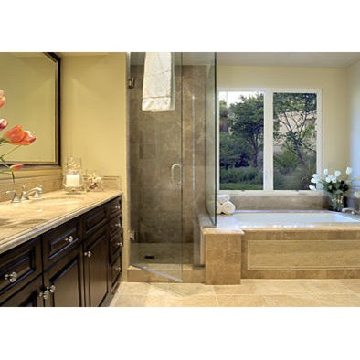 Bathroom Remodel No Tub 81 best fabulous home ideas - master bath images on pinterest