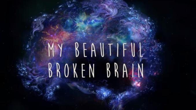 Avance en HD: MY BEAUTIFUL BROKEN BRAIN - http://netflixenespanol.com/2016/02/10/avance-en-hd-my-beautiful-broken-brain/