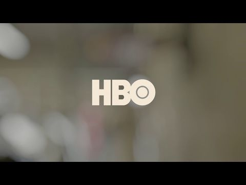 Andre Ward Greatest Hits (HBO Boxing)