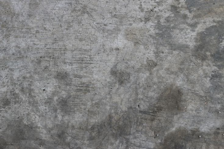 Concrete texture pesquisa google kindergarten for Polished concrete photoshop