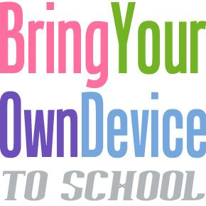 28 things you need to consider when implementing BYOD in schools Many schools are looking to implement Bring Your Own Devices (BYOD) to give students and staff access to personal devices such as la…