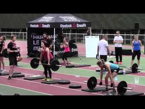 CrossFit-Monaco-Bene-Fourres-All-Terrain-Training-céline-Radeau-Menton-Patrick-Monoyer