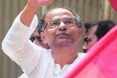 Gautam Deb and illegal land at Kolkata - All India News