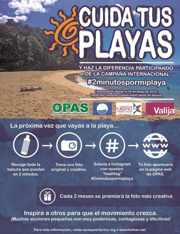 http://wp.me/p2WSI9-2ZEs OPAS lanza campaña de verano #2minutospormiplaya