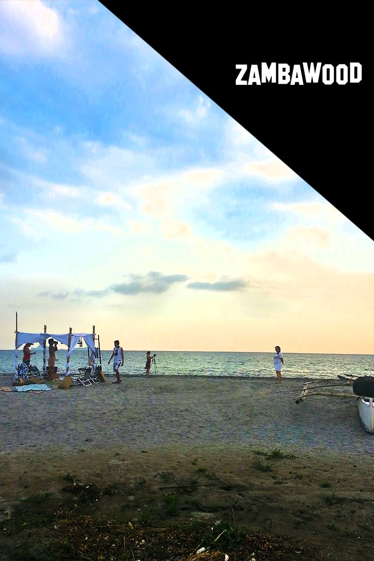 Zambales beach wedding venues   best Places I Want To Visit images on Pinterest  Destinations