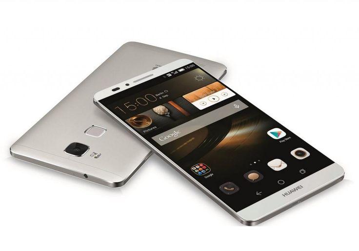 """El #teléfono #Nexus que prepara #HTC tendría """"#3D #Touch"""" y podría ser una función nativa en #Android N"""