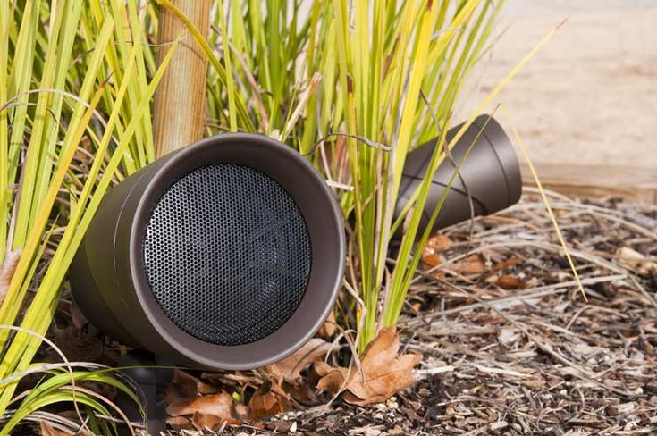 15 Best Audio Video In Outdoor Living Areas Images On