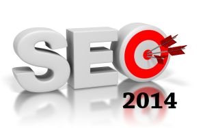 SEO Strategy: Looking Ahead to 2014
