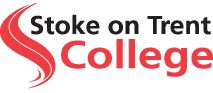 FREE Distance Learning - Stoke on Trent College